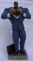 Figurka Biznessman