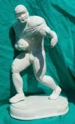 Figurka Fudbolisty