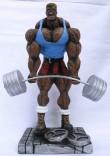"""Figurka """"Martwy Ciag"""", Powerlifting"""